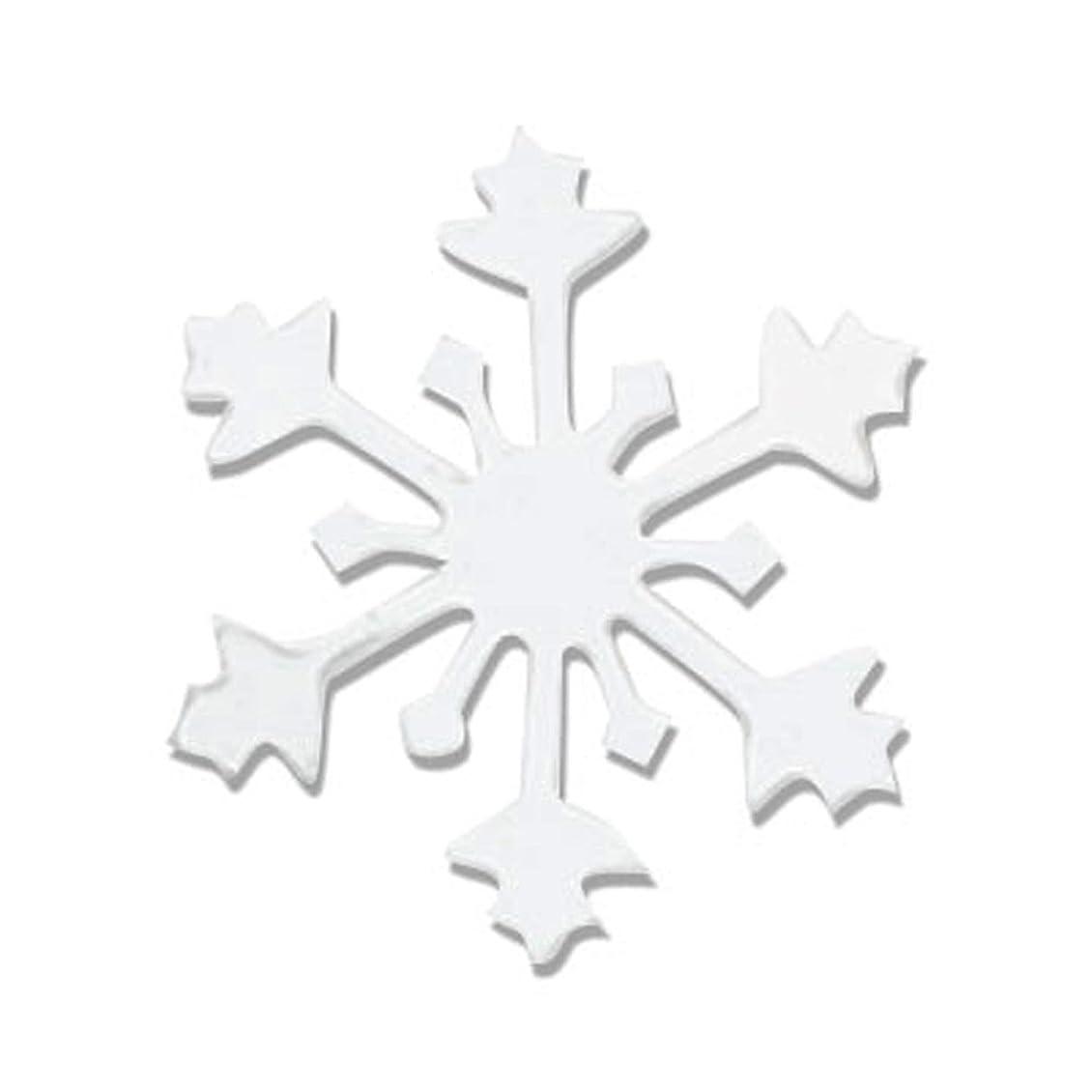 レバー有毒な観察するリトルプリティー マルチネイルコート LP0040W スノークリスタル M ホワイト