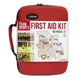 Lifeline Team Sports Trainer First Aid Kit...