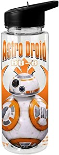 Bb8 Ps Drink Bottle 750ml One Size