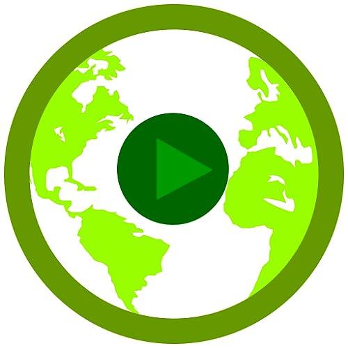 Nexus Video