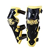 フルフェイスヘルメットKneepad K12オートバイレーシングギアアウトドアオフロードライディング飛散防止膝プロテクター