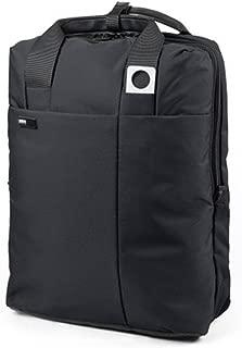 lexon airline backpack