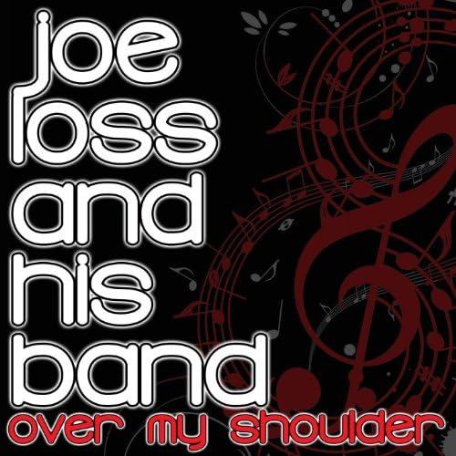 Joe Loss & His Band