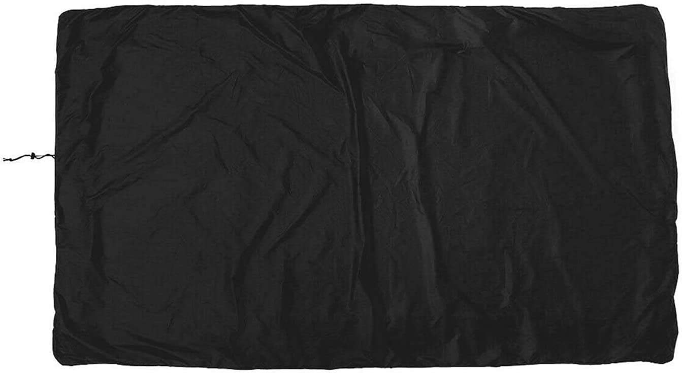 Faux Leather outlet Pool Table Cover Waterproof Proof for Poo Tear and Brand new
