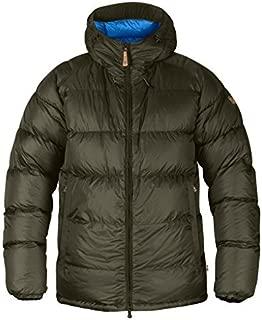 Men's Keb Down Jacket