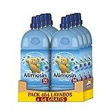 Mimosin Azul Vital - Concentrado...