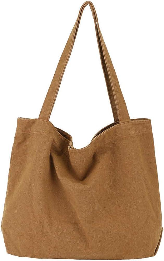 SALENEW very popular! BOBILIKE Women Shoulder Bags Canvas Handbag free Tote Bag Work
