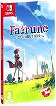Fairune Collection - Nintendo Switch