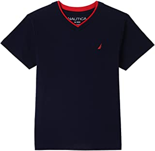 Best navy blue jordan shirt Reviews