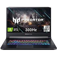 Acer Predator Triton 500 15.6