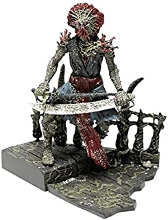 Best pirates of the caribbean action figures collectibles Reviews