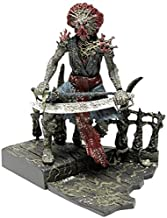 NECA Pirates of the Caribbean Dead Man`s Chest Series 2 Action Figure Palifico