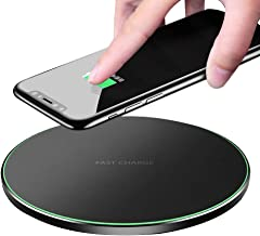 Best round phone charger Reviews
