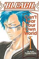 Bleach: Can't Fear Your Own World, Vol. 1 (1) (Bleach: Can't Fear Your Own World)