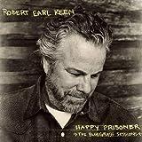 Happy Prisoner: The Bluegrass Sessions...