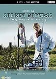 Testigo silencioso / Silent Witness (Series 10) - 4-DVD Box Set ( Silent Witness - Series Ten ) [ Origen Holandés, Ningun Idioma Espanol ]