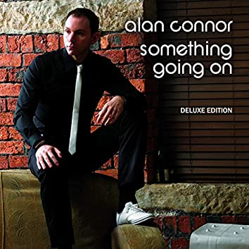 Something Going On (Deluxe Edition)