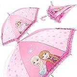 mnbvrtdd Parapluie Parapluie pour Enfants Filles Maternelle Enfants Étudiants...