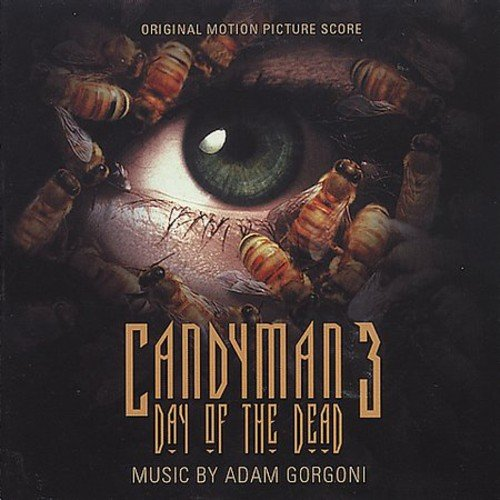 Candyman 3: Day of the D