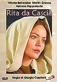 Rita Da Cascia [Italia] [DVD]