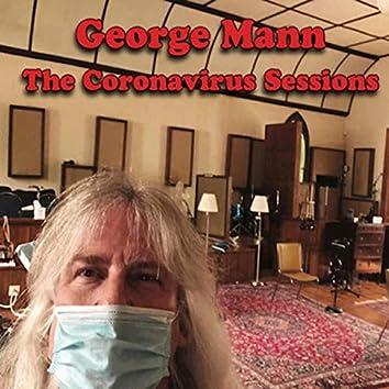 The Coronavirus Sessions