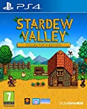JEU Console 505 GAMES STARDEW Valley PS4