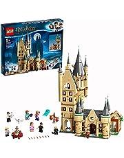 LEGO® Harry Potter™ Hogwarts™ Astronomi Kulesi 75969 Yapım Seti