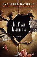Hafiza Kutusu