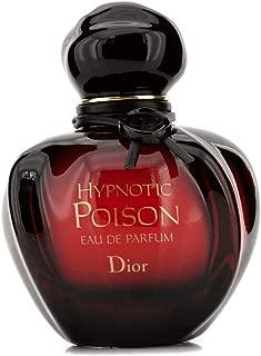 Dior - Women's Perfume Hypnotic Poison Dior EDP