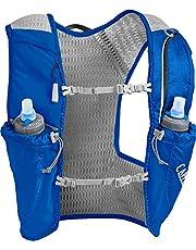 CamelBak Heren Nano Running Vest