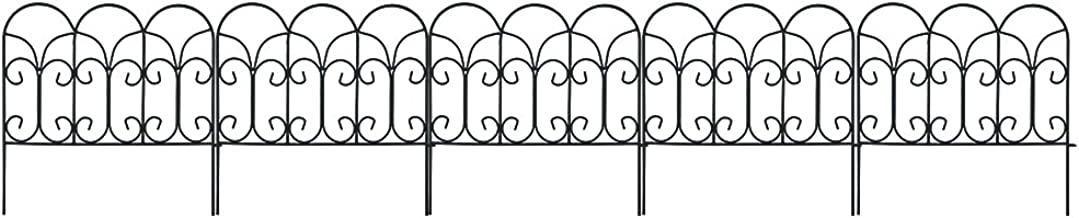 Best garden fence wire Reviews