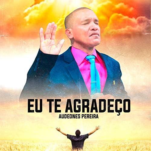 Audeones Pereira