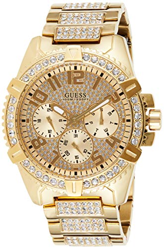 Guess Analogico W0799G2