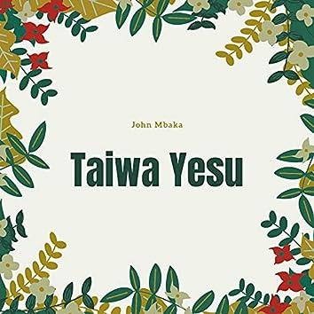 Taiwa Yesu