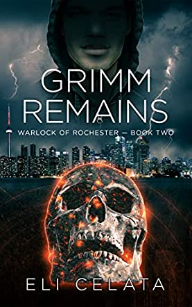 Grimm Remains