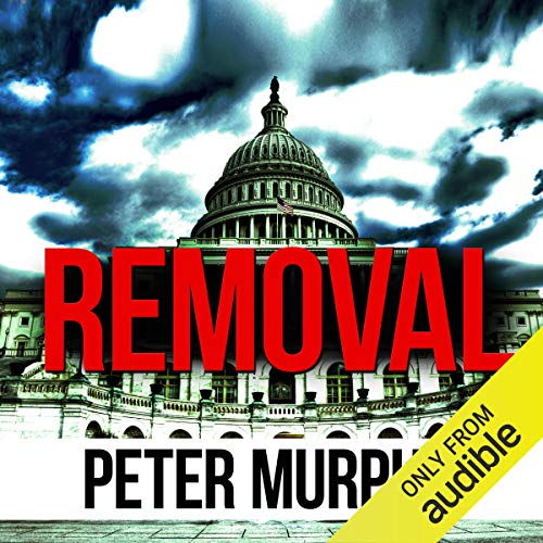 Removal                   By:                                                                                                                                 Peter Murphy                               Narrated by:                                                                                                                                 Amy Finegan                      Length: 14 hrs and 32 mins     3 ratings     Overall 2.7