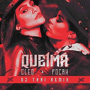 Queima (Dj Thai Remix)