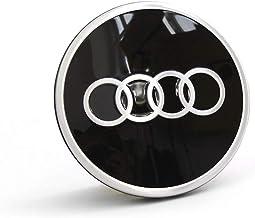 Suchergebnis Auf Für Nabendeckel Audi