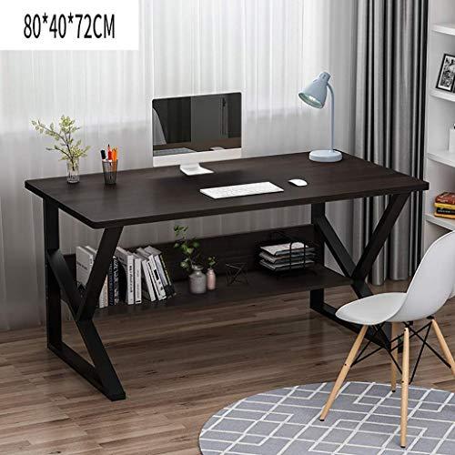 Escritorio de computadora Escritorio de computadora, escritorio, hogar, escritorio de estudiante, escritorio, dormitorio, simple, escritorio, simple, alquilar una mesa pequeña, mesa pequeña de dormit