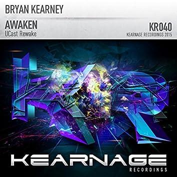 Awaken (UCast Rewake)