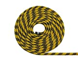Pelican Arborist-24 Strand 11 mm (7/16 inch) Rope - 7000 lbs Breaking Strength