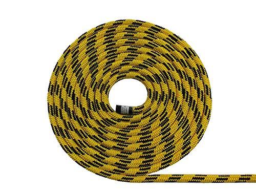Pelican Arborist-24 Strand 11 mm (7/16 inch) Rope - 7000 lbs Breaking Strength