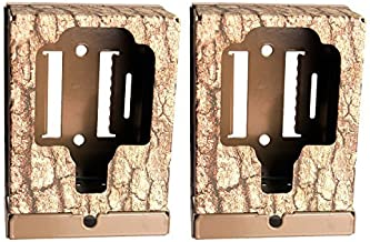 Browning Trail Cameras (2) Security Box - BTCSB