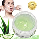 Peel Off Masque, Blackhead Remover Mask, Aloe Vera Masque, Anti-Point Noir Masque,...