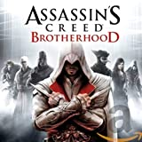 Assassin's Creed Brotherhood (Original Game...