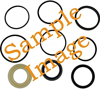 Hydraulic Cylinder Seal Kit - John Deere - RE14538