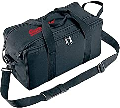 GunMate 1919687 Range Bag , Black