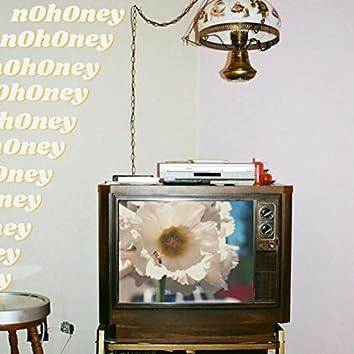 No Honey