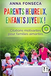 parents heureux