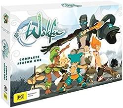 Wakfu - Season 1 Complete